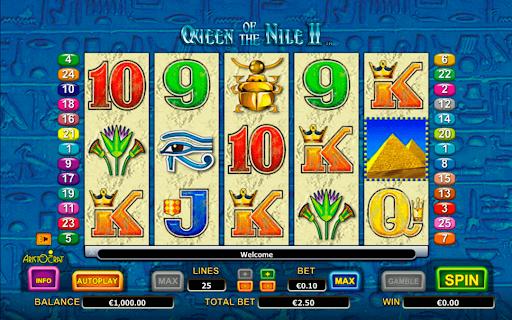 Coba Permainan Slot Deposit Pulsa Secara Optimal