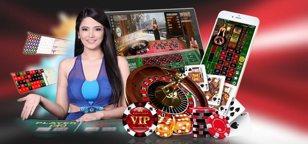 situs-casino-online-terpercaya-qqsutera