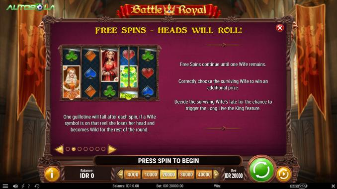 fitur-slot-online-battle-royal-playn-go
